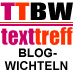 ttbw_button