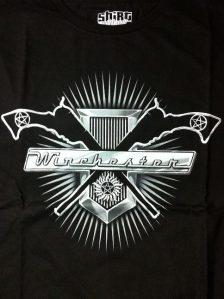 shirtpunch