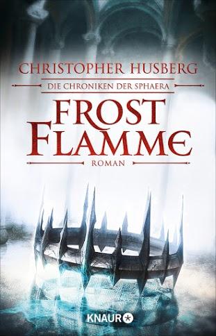 Husberg_FrostFlamme_02.jpg