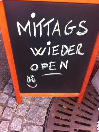 aufsteller_wieder-open