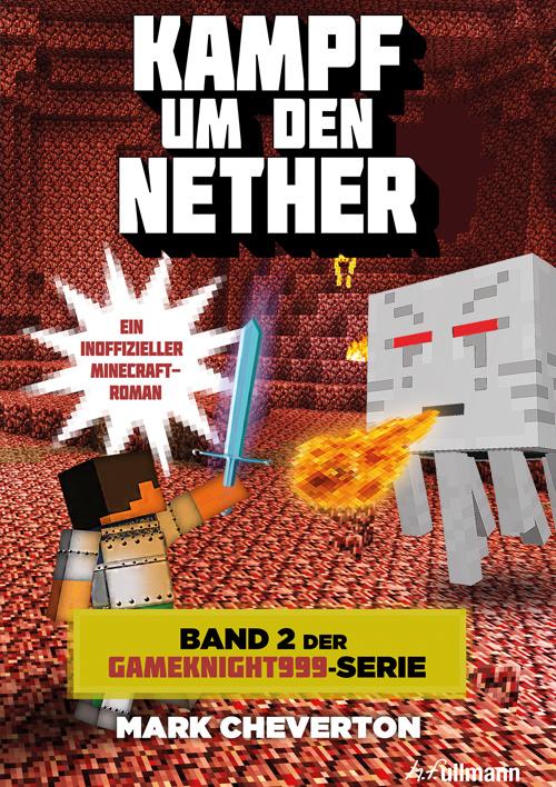 cover-minecraft-kampf-um-den-nether-buch-978-3-7415-2177-5