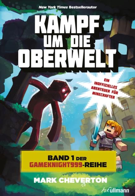cover-minecraft-kampf-um-die-oberwelt-buch-978-3-7415-2176-8