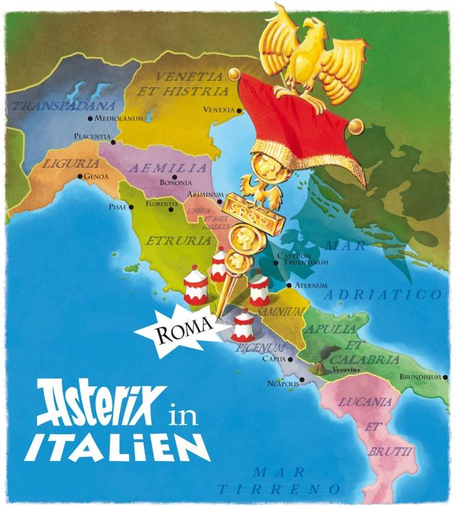 Carte_Italie_D.indd