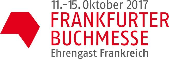 59677_FBM Logo 2017 Ehrengast dt RGB JPG
