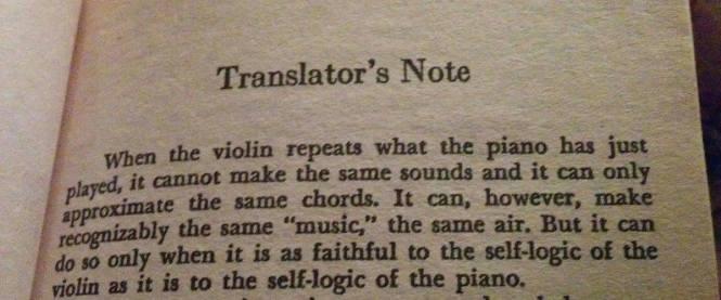 translators note