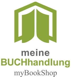 mybookshop