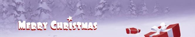 kf_christmas-banner_2017-1