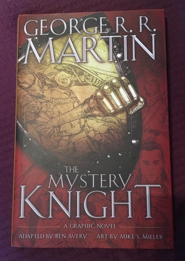 mystery knight.jpg